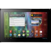 Prestigio MultiPad 4 Quantum 10.1 (3G) 16GB