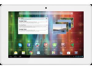 MultiPad 4 Quantum 10.1 (3G) Beyaz Prestigio