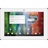 Prestigio MultiPad 4 Quantum 10.1 (3G) Beyaz