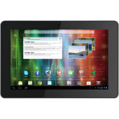 Prestigio MultiPad 4 Quantum 10.1 (3G) Siyah