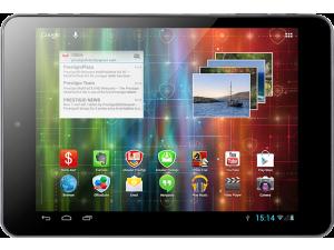 MultiPad 4 Quantum 7.85 (3G) Prestigio