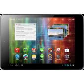 Prestigio MultiPad 4 Quantum 7.85 (3G)