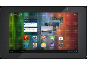 MultiPad 7.0 HD Prestigio