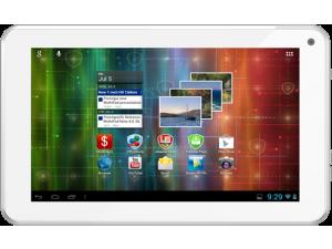 MultiPad 7.0 Ultra+ Prestigio