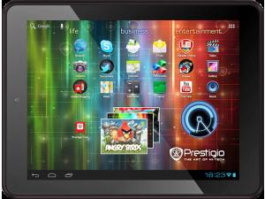 MultiPad 8.0 Pro Duo Prestigio