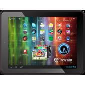 Prestigio MultiPad 8.0 Pro Duo