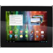 Prestigio MultiPad Note 8.0 (3G)