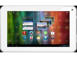 MultiPad Ultra+ PMT3677 Prestigio