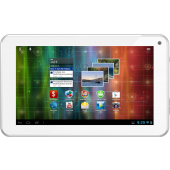 Prestigio MultiPad Ultra+ PMT3677