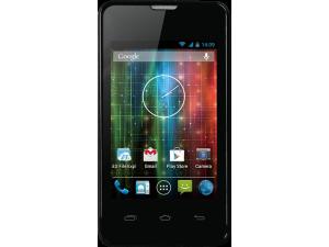 MultiPhone 3350 DUO Prestigio