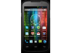 MultiPhone 3400 DUO Prestigio
