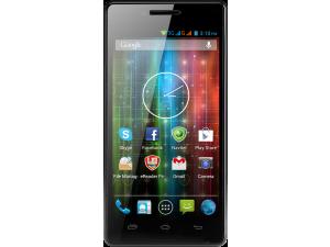 MultiPhone 5450 Duo Prestigio