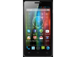 MultiPhone 5500 DUO Prestigio