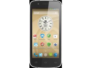 MultiPhone 5504 DUO Prestigio
