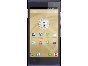 MultiPhone 5505 DUO Prestigio