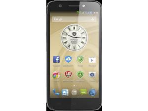 MultiPhone 5508 DUO Prestigio