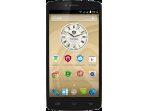 MultiPhone 5550 DUO Prestigio