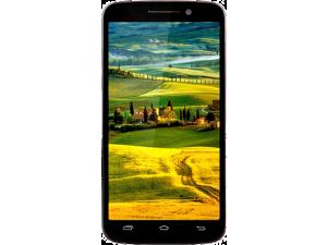 MultiPhone 7600 DUO Prestigio