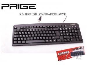 KB-519 Prige