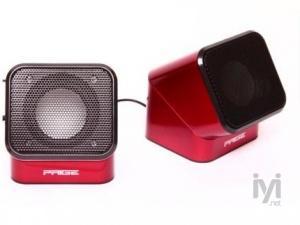 PR-1009 Prige