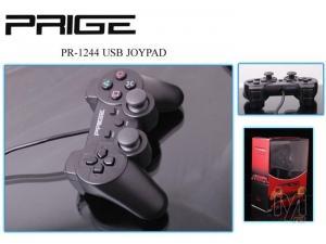 PR-1244 Prige