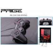 Prige PR-1244