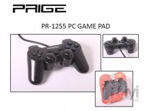 PR-1255 Prige