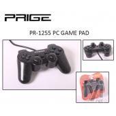 Prige PR-1255