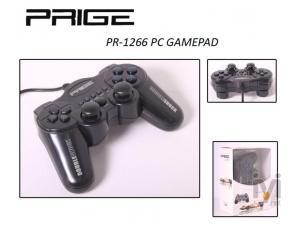 PR-1266 Prige