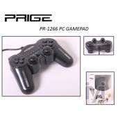 Prige PR-1266