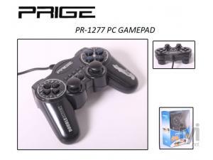 PR-1277 Prige