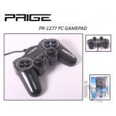 Prige PR-1277