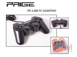 PR-1288 Prige