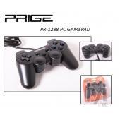 Prige PR-1288