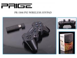 PR-1846 Prige