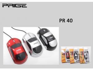 PR-40 Prige