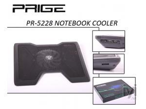 PR-5228 Prige