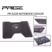 Prige PR-5228