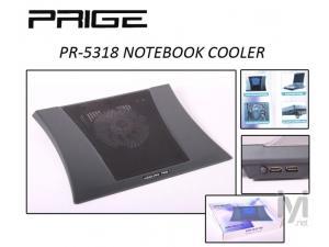 PR-5318 Prige