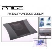 Prige PR-5318