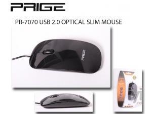 PR-7070 Prige