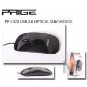 Prige PR-7070