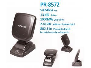 Pr-8572 Prige