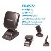 Prige Pr-8572