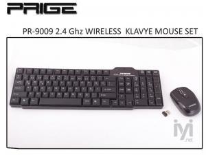 PR-9009 Prige