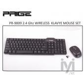 Prige PR-9009