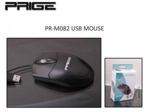 PR-M082 Prige