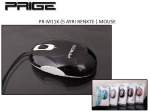 PR-M11K Prige
