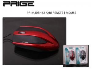 PR-M308H Prige