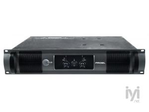 HPA750 Proel